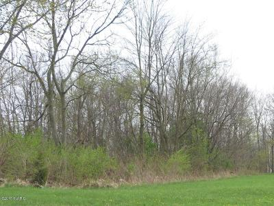 Hastings Residential Lots & Land For Sale: Lot 2 Hickory Hill Lane