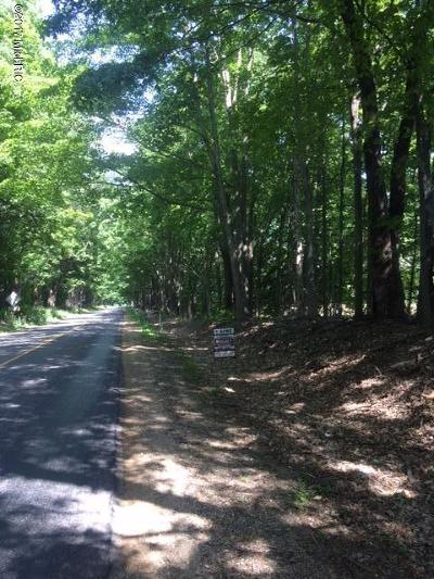 Scotts Residential Lots & Land For Sale: 7 E Q Avenue