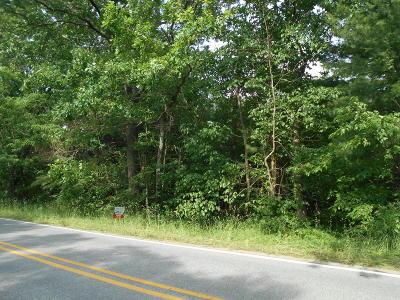 Cedar Springs Residential Lots & Land For Sale: 14320 Myers Lake Avenue NE