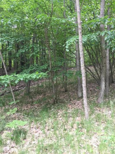 Canadian Lakes Residential Lots & Land For Sale: 12260 San Rafael Court