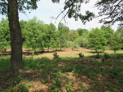 Alto Residential Lots & Land For Sale: 9343 76th Street SE