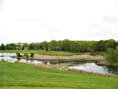 Stanwood Residential Lots & Land For Sale: 9268 Stonebridge Drive