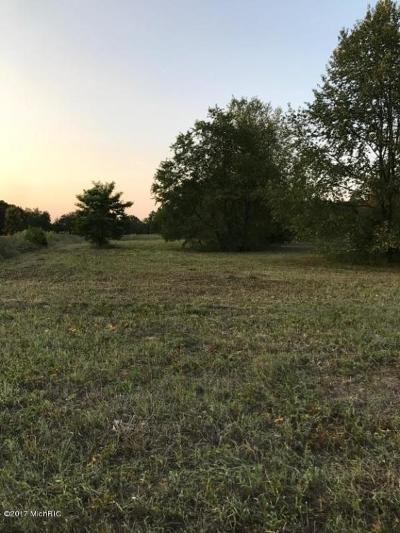 Middleville Residential Lots & Land For Sale: Foxmoor Court