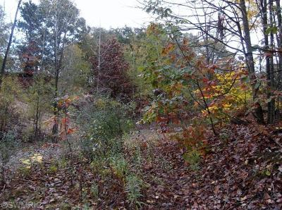 Residential Lots & Land For Sale: 8 & 9 Riverview Drive