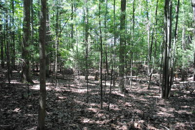 Residential Lots & Land For Sale: L 122 Shawnee