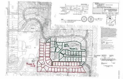 Middleville Residential Lots & Land For Sale: Rolling Oaks Drive