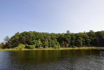 Grand Haven, Spring Lake, Ferrysburg Residential Lots & Land For Sale: 012 Osner Drive