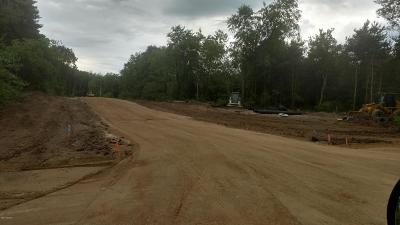 Caledonia Residential Lots & Land For Sale: 10 Compass Trail