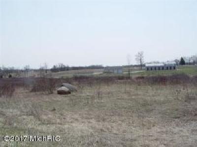 Residential Lots & Land For Sale: 14420 Tasker Road