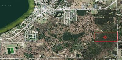 Residential Lots & Land For Sale: 00 N 34th