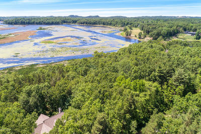 Saugatuck, Douglas Residential Lots & Land For Sale: 3114 Red Oak Drive #9