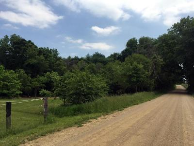 Three Oaks Residential Lots & Land For Sale: 19579 S Ray Road