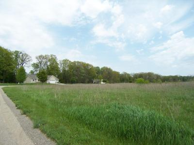 Hamilton Residential Lots & Land For Sale: 0 River Ct.