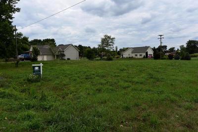 Walker Residential Lots & Land For Sale: 3621 O'brien Road SW
