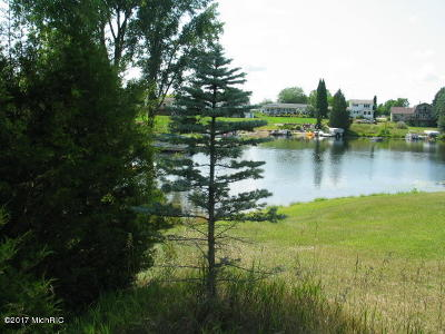 Hillsdale County Residential Lots & Land For Sale: 14472 Limerick Lane