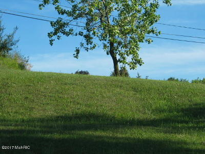 Hillsdale County Residential Lots & Land For Sale: 14378 Kildare Lane