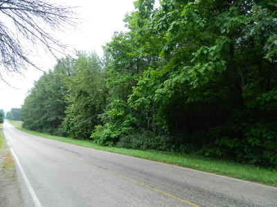 Residential Lots & Land For Sale: 1259 W Arthur Road