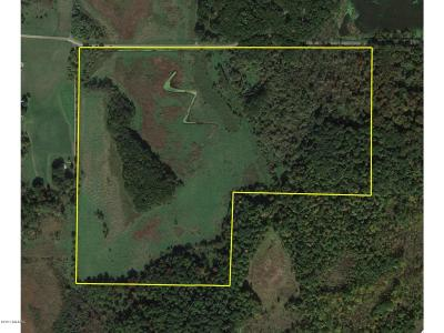 Jackson County Residential Lots & Land For Sale: Cutler Road