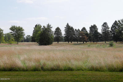 Branch County Residential Lots & Land For Sale: 2 Brink Road