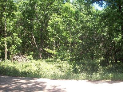 Lowell Residential Lots & Land For Sale: Lot 1 Ware #13