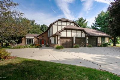 Scotts Single Family Home For Sale: 9420 W Arrowhead Drive