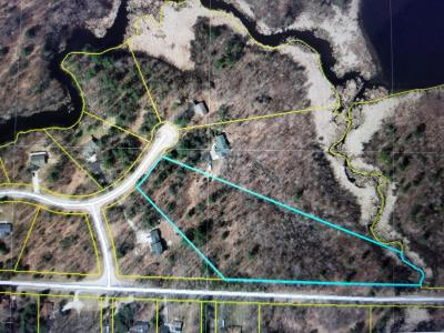 Sparta Residential Lots & Land For Sale: 228 Running Waters Court