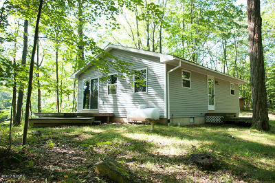 Osceola County Single Family Home For Sale: 10378 Schwyz Circle