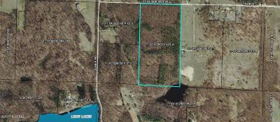 Niles Residential Lots & Land For Sale: True Road