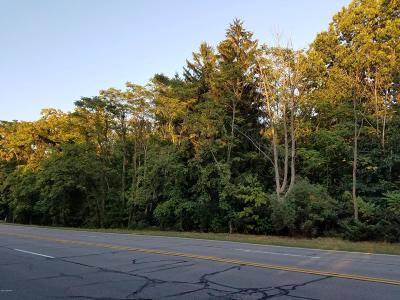 Stevensville Residential Lots & Land For Sale: 0000 Red Arrow Highway