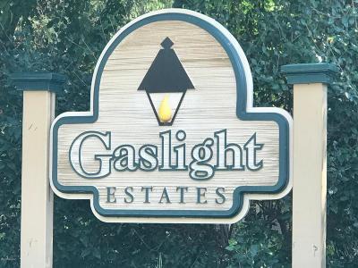 Saugatuck, Douglas Residential Lots & Land For Sale: 3368 Gaslight Lane #Lot 7