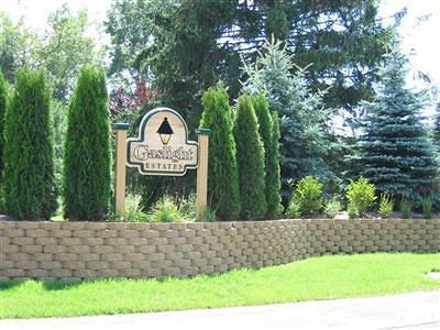 Saugatuck, Douglas Residential Lots & Land For Sale: 3352 Gaslight Lane #Lot 11