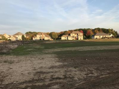 Grandville Residential Lots & Land For Sale: Lot 61 Stonebridge Drive