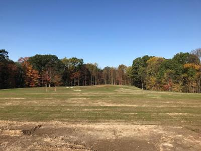 Grandville Residential Lots & Land For Sale: Lot 46 Stonebridge Drive