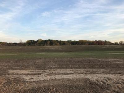 Grandville Residential Lots & Land For Sale: Lot 54 Stonebridge Drive