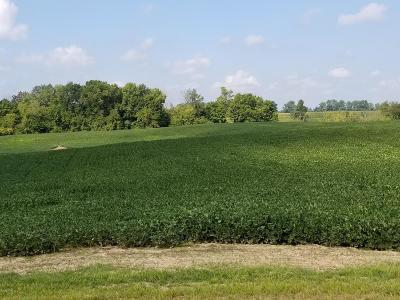 Middleville Residential Lots & Land For Sale: Harvest Dr Private