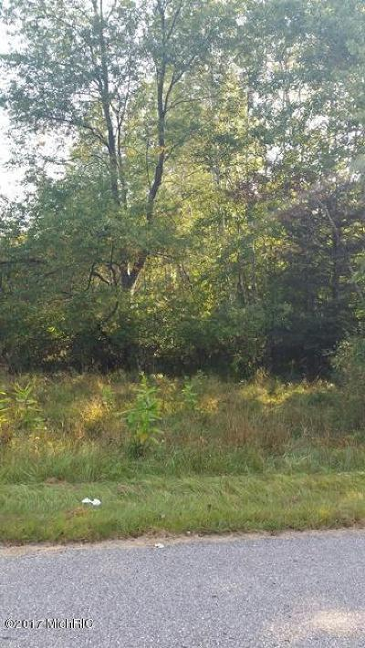 Canadian Lakes Residential Lots & Land For Sale: 7344 Regency Lane #186