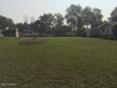 Residential Lots & Land For Sale: Lot 27 Meadow Lane