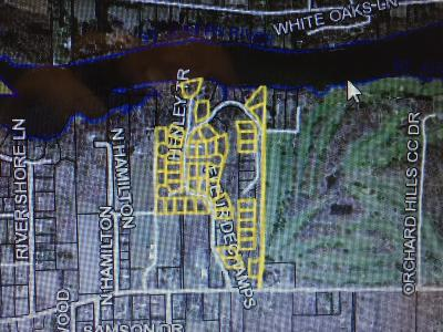 Residential Lots & Land For Sale: Stillwater Drive