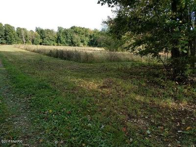 Residential Lots & Land For Sale: Tract 2 Orchard Lane