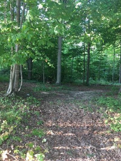 Caledonia Residential Lots & Land For Sale: Tbd Near Lane