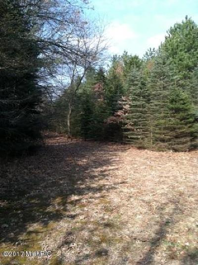 Residential Lots & Land For Sale: 2691 Rogue River Road NE