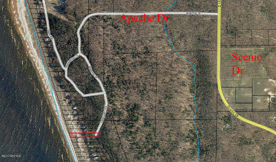 Residential Lots & Land For Sale: Timber Dunes Road #Lot 4