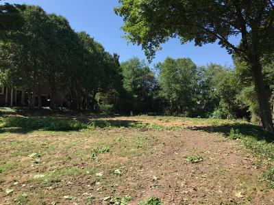 East Grand Rapids Residential Lots & Land For Sale: 907 San Jose Drive SE