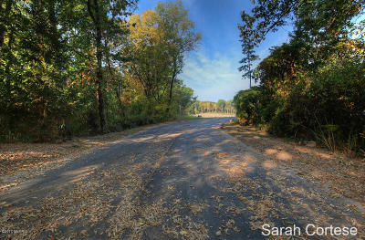 Residential Lots & Land For Sale: Provin Oaks Drive #14