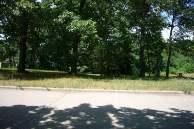 Muskegon Residential Lots & Land For Sale: 1454 Leonard Avenue