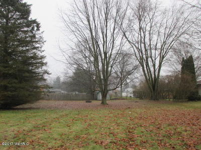 Richland Residential Lots & Land For Sale: 00 Newport