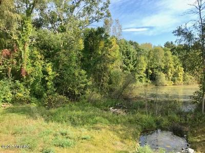 Spring Lake Residential Lots & Land For Sale: 148th Avenue