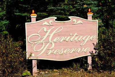 Residential Lots & Land For Sale: 6201 Stout Creek Avenue NE