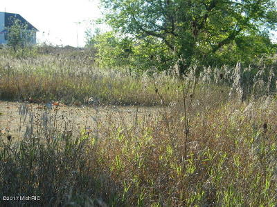 Hillsdale County Residential Lots & Land For Sale: 14549 Kildare Lane