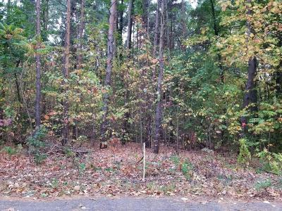 Spring Lake Residential Lots & Land For Sale: 6911 Fourteenth Avenue